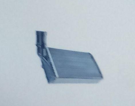 Citroen Berlingo fűtőradiátor-hőcserélő belsőtér fűtés_citroen_berlingo_futoradiator_644878_96103384_akcios_miskolcon.jpg
