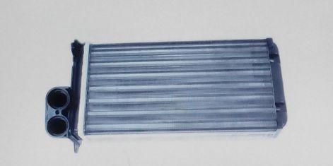 Citroen C2 Fűtőradiátor-hőcserélő belsőtér fűtés_citroen_c2_futoradiator_6448.k9_6448_k9_6448k9_akcios_miskolcon.jpg