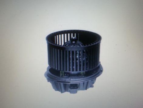 Citroen C3 fűtőmotor-fűtőventillátor motor-szellözöventillátor_citroen_c3_futomotor_6441q6_6441.q6_akcio_miskolc.jpg