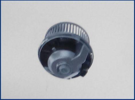Ford C-max fűtőventillátor-szellőzőventillátor motor_ford_c_max_futomotor_1253201_1253205_1326642_1326646_akcios_miskolc.jpg