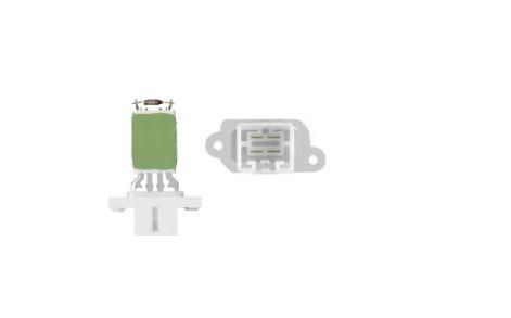 Ford C-max fűtőventillátor motor előtét ellenállás_futomotor_elotet_ellenallas_3m5h18b647ab_1325972_1325972_12531851206927_miskolc.jpg